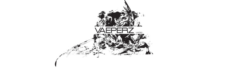 Vaeperz_Abstract