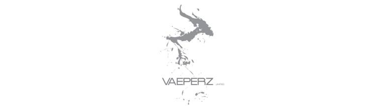 Vaeperz_Dragona