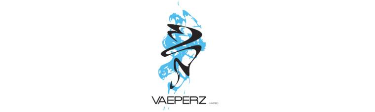 Vaeperz_Smoke_B